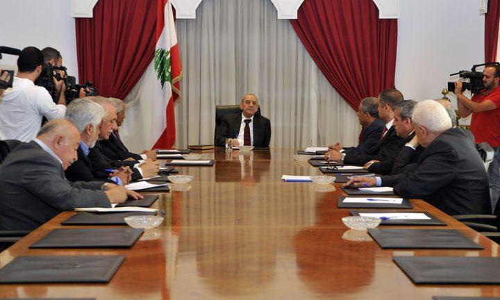 برلماني: اللبنانيون موحدون ضد العدوان الإسرائيلي على الضاحية