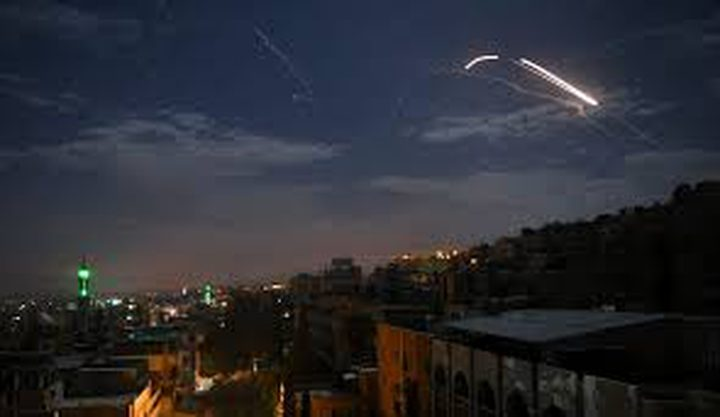 """ردود فعل """"اسرائيلية"""" متدحرجة و مُواجهة جديدة تتبلور"""