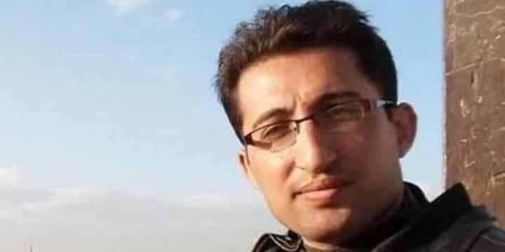 عائلة السلطان في غزة: لا نلتفت للفرقعات الإعلامية