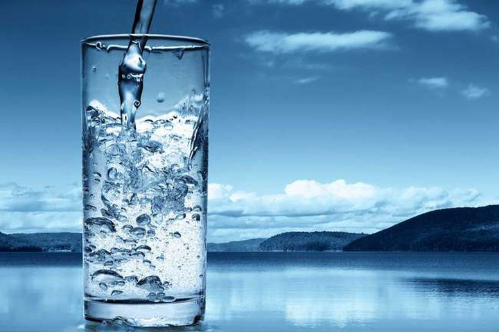 طرق تعزز من فوائد الماء الصحية