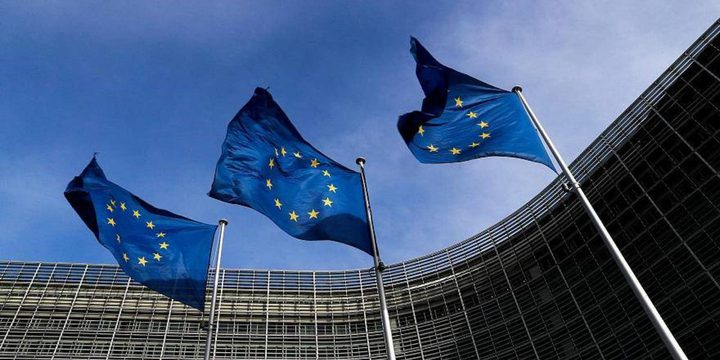 الاتحاد الأوروبي يُقَدِم 20 مليون يورو لدفع المخصصات الاجتماعية