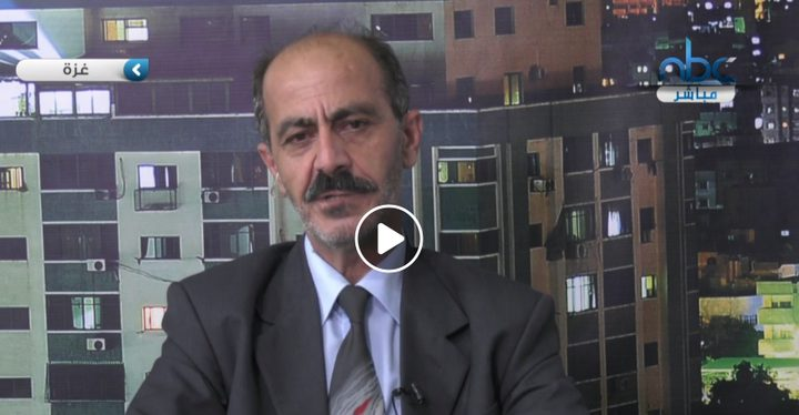 """محللان لـ""""النجاح"""": ما حدث في سوريا ولبنان امتداد لتصعيد مستمر"""