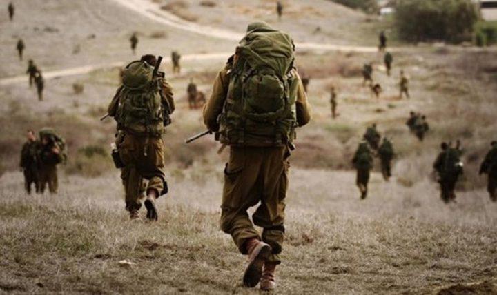 """""""إسرائيل"""" تستعد لرد من حزب الله"""