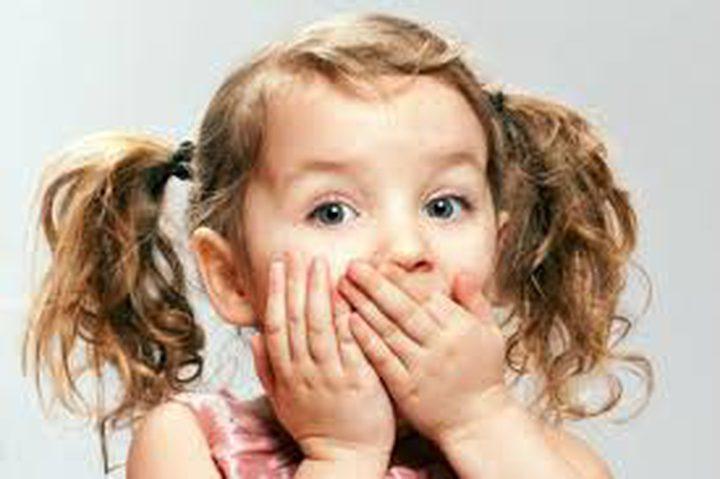 أسئلة الأطفال المحرجة .. كيف تجيبون عليها؟