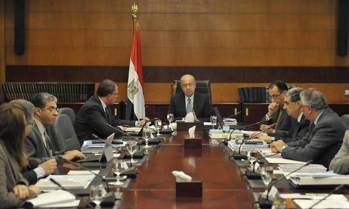 مصر.. مجلس الوزراء ينفي خبر حول عطلة السنة الهجرية