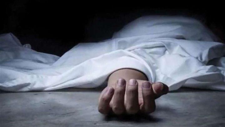 انتحار مواطن مصري في قسم شرطة بسبب خلاف مع زوجته