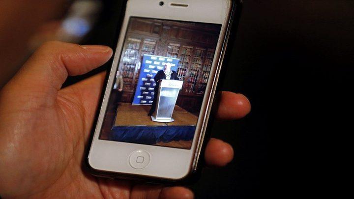 كيف تقلل من أضرار الهواتف الذكية؟