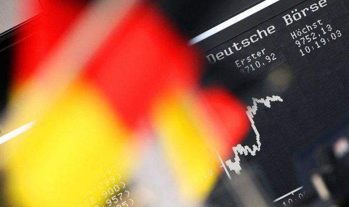 رغم الانكماش الاقتصادي ...ألمانيا تسجل فائضا في ميزانيتها