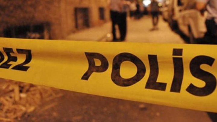 جريمة بشعة داخل مسجد