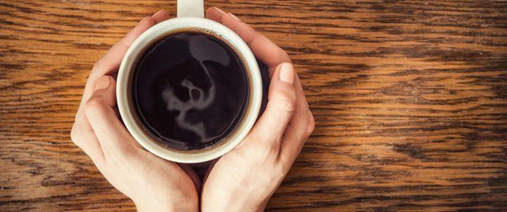 القهوة تحمي من الزهايمر!