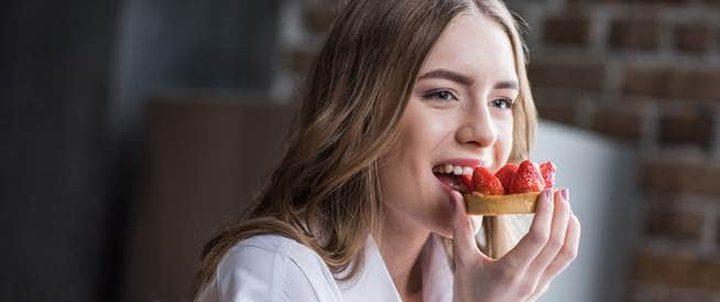 الفواكه تحمي من الأمراض العصبية