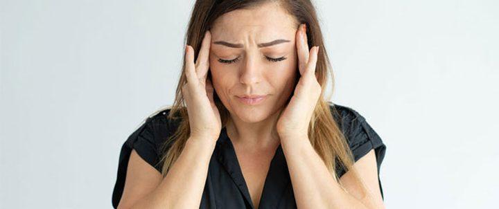 خلل الهرمونات في الجسم والإصابة بمجموعة من الأمراض