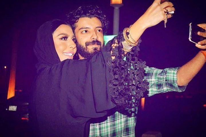 فنانة لبنانية تعلن إسلامها