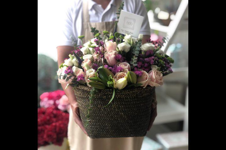 نصائح للحفاظ على الورد لفترة أطول