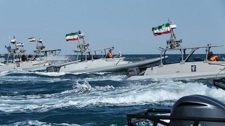 """إيران وأميركا تخوضان """"حربًا سيبرانية"""" وانتقامًا سريًّا"""