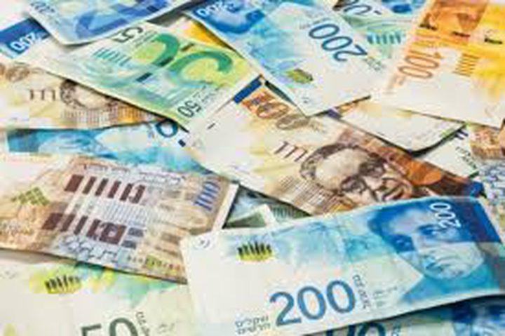 أسعار العملات لهذا اليوم