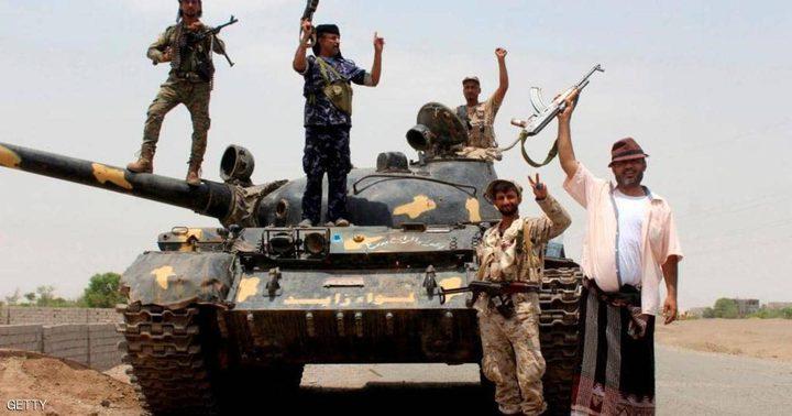 اليمن: قوات الحزام الأمني تسيطر على مدينة زنجبار