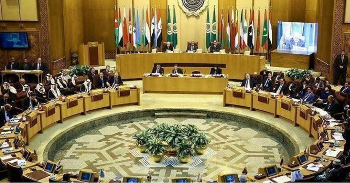 فلسطين تترأس الاجتماع الـ27 للجنة مؤسسات المجتمع المدني بالقاهرة
