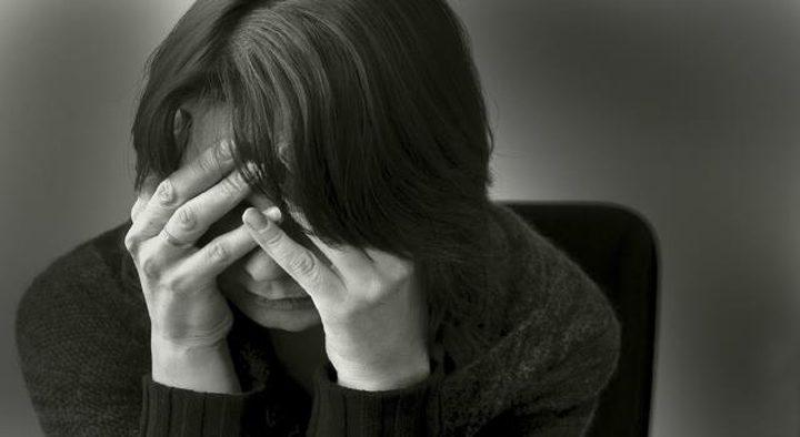 4 عوامل رئيسية تؤدي لمعاناتك من الإكتئاب