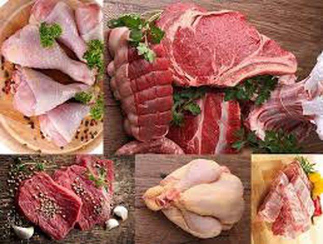 اللحوم الحمراء وعلاقتها بسرطان الأمعاء