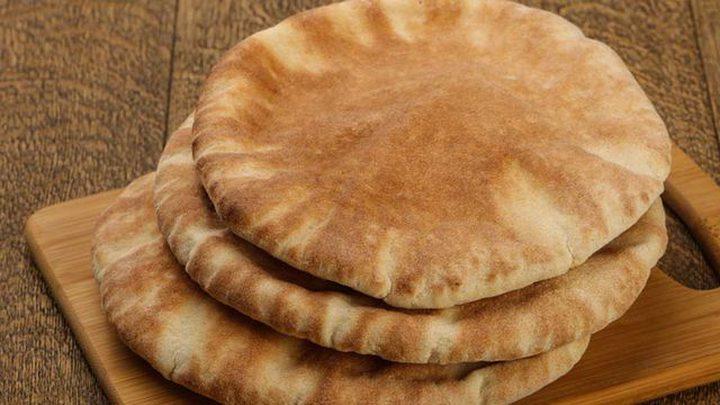 فوائد الخبز وأضرار التخلي عن تناوله