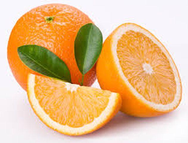 البرتقال وعلاقته بتجاعيد البشرة