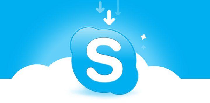 مايكروسوف تزود تطبيق سكايب بعدد من المزايا الجديدة