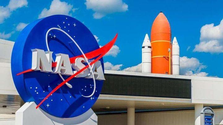 """وكالة ناسا الفضائية تستعد لإطلاق """"أكبر مهمة فضائية"""""""
