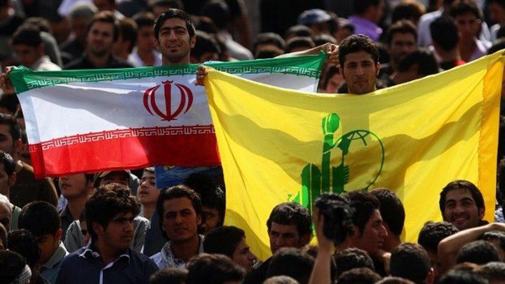 إيران: سياسة حزب الله تستند للدفاع عن مصالح لبنان