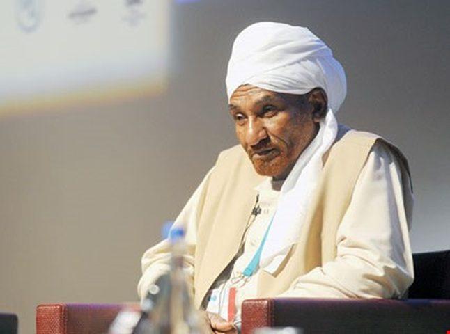 حزب الأمة السوداني ينتقد قائمة المرشحين للمناصب الوزارية