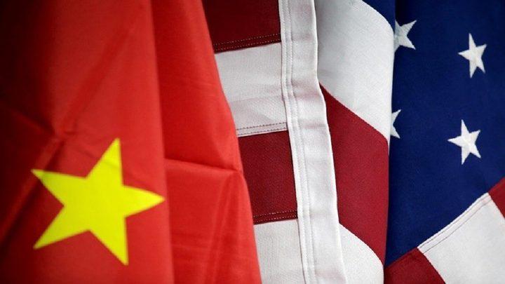 انكماش في النشاط الصناعي بالصين مع تصاعد الحرب التجارية
