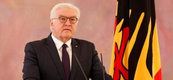 المانيا تطالب الصفح من البولنديين بعد 80 عاما