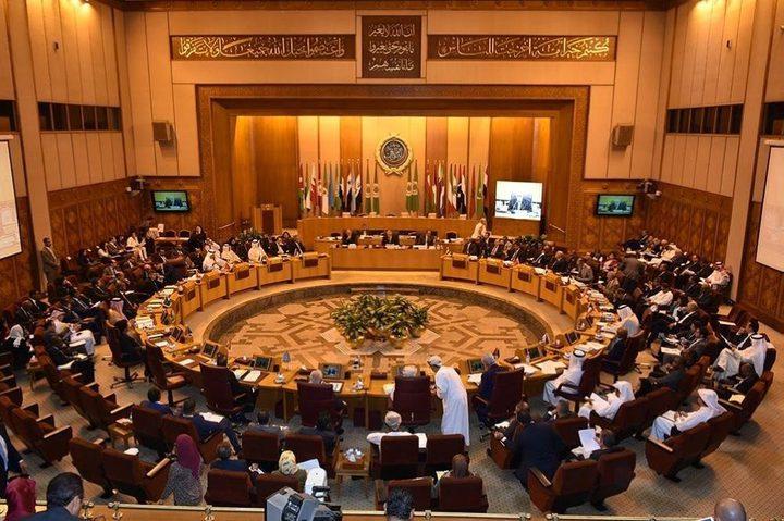 فلسطين تترأس اجتماعات المجلس الاقتصادي والاجتماعي بالقاهرة