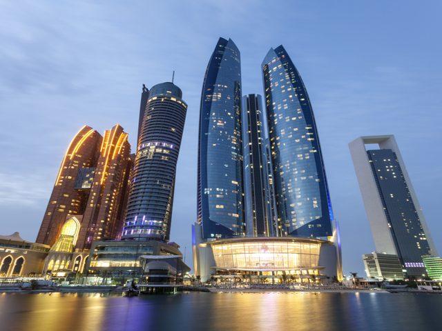 هذه الدول العربية الأكثر أمانا في المعيشة