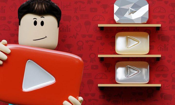 يوتيوب يقرر التوقف عن عرض عدد متابعي القنوات بشكل دقيق
