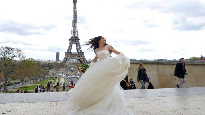 ما هي العلاقة بين الزواج والسكتة الدماغية