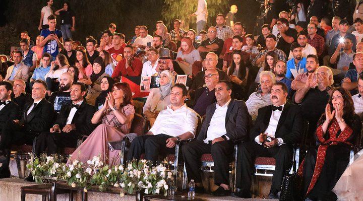 """مهرجان """"سينما المتحف"""" التونسي يكرم فلسطين"""