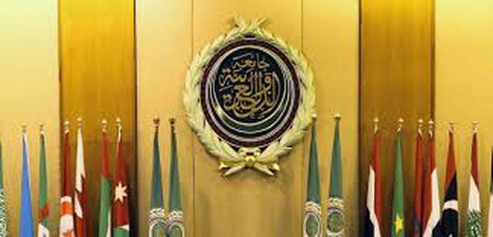 """انطلاق أعمال الاجتماع الطارئ لمناقشة ملف """"الأونروا"""" في القاهرة"""