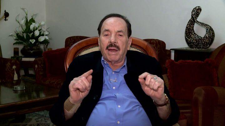 القيادي عبد الرحمن: مصداقية الحكومة على المحك !