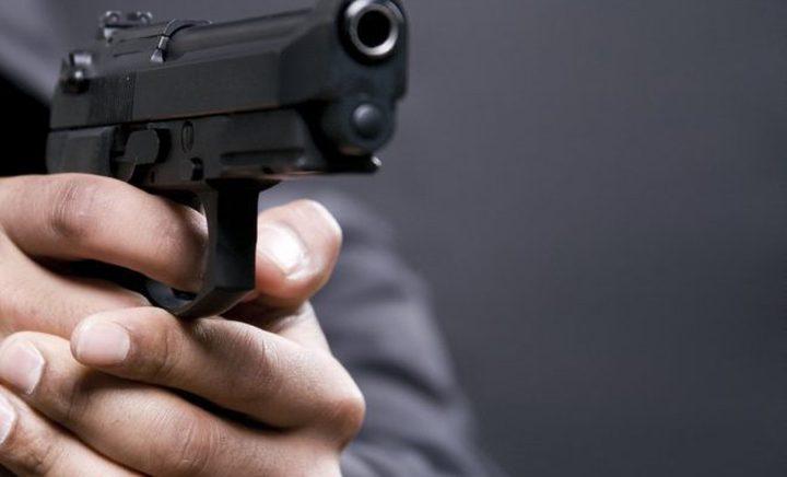 أمريكي قتل 5 من أفراد أسرته واتصل بالشرطة