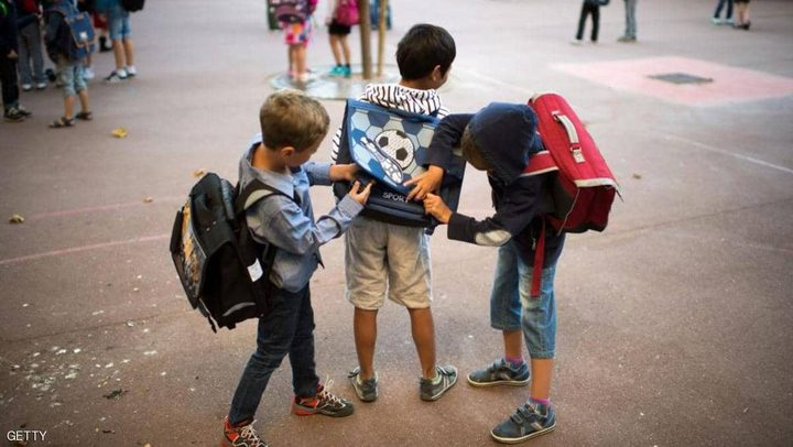 5 نصائح مع العودة للمدرسة