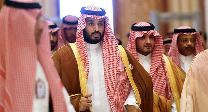 """رئيس """"الانتقالي الجنوبي"""" في السعودية للتحاور مع حكومة هادي"""