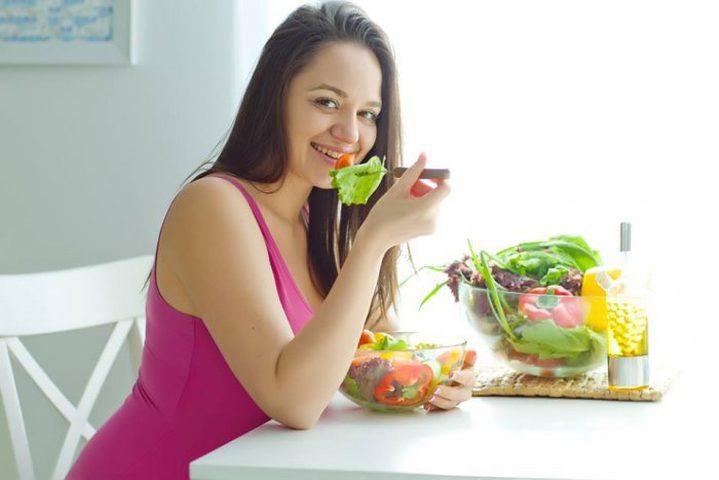 دراسة: خلايا النحفاء أكثر طاقة وقدرة على تكسير الدهون