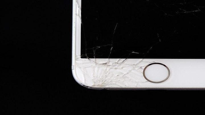 """""""آبل"""" تخلص مستخدميها من مشكلة إصلاح هواتفهم"""