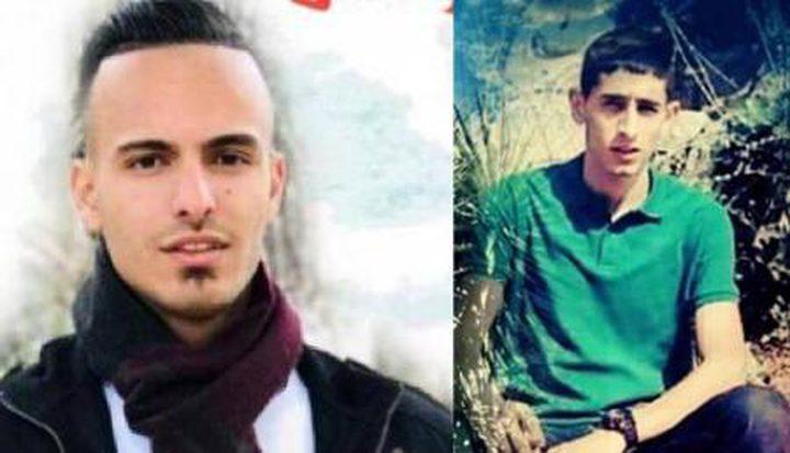 الاحتلال يحكم على شابين من بيت لحم بالسجن والغرامة