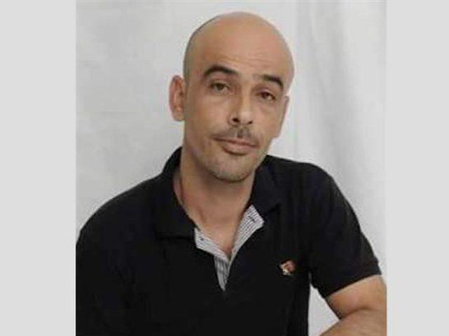للمرة الرابعة: الاحتلال يجدد اعتقال شادي معالي ادارياً