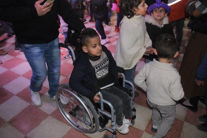 توقيع اتفاقية لدعم وتعزيز حق ذوي الإعاقة في التعليم