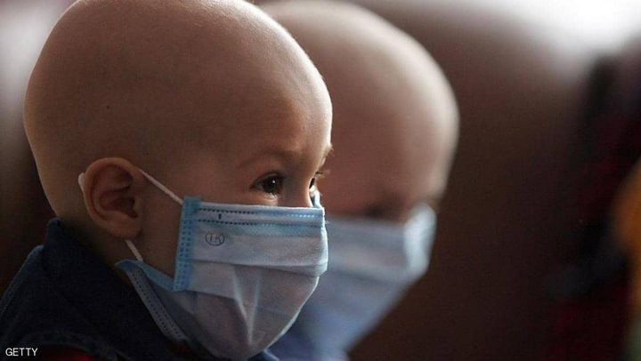 """علاج جديد يشفي مرضى""""سرطان الدم"""""""