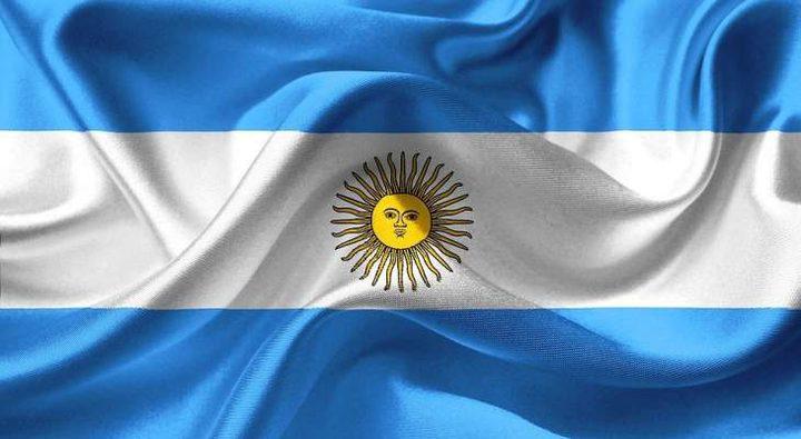 الأرجنتين: ارتفاع نسبة التضخم يفقد العملة قيمتها