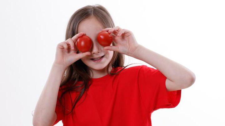 طعام طفلك ووجبات مدرسية متوازنة